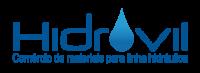 Hidrovil - Comércio de Materiais para Linha Hidráulica